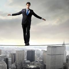4 типовых ошибки начинающих предпринимателей