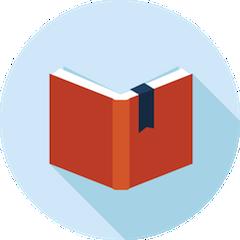 10 лучших книг для тех, кто хочет добиться успеха