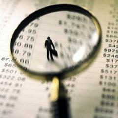 Как определить целесообразность оптимизации оргструктуры компании