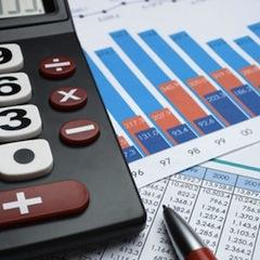 Сколько «стоит» ваш клиент: о важности измерений