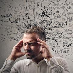 Как диагностировать перегрузку руководителя, и в чем ее опасность для компании?