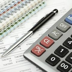 Ценообразование: стратегия «товаров-приманок»