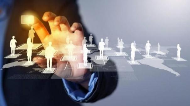 Как выявить альтернативный центр власти в компании