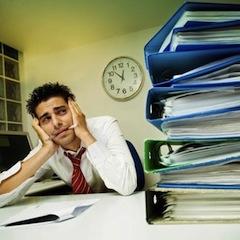Решать проблемы развития компании на совещаниях – ошибка или нет?