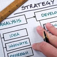 Почему компании нужна четкая стратегия?